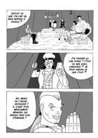 Zack et les anges de la route : Chapitre 22 page 12