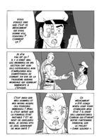 Zack et les anges de la route : Chapitre 22 page 13