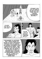 Zack et les anges de la route : Chapitre 22 page 14