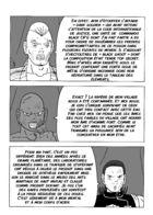 Zack et les anges de la route : Chapitre 22 page 15