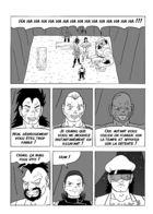 Zack et les anges de la route : Chapitre 22 page 18