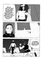 Zack et les anges de la route : Chapitre 22 page 19