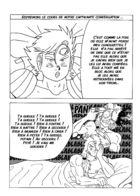 Zack et les anges de la route : Chapitre 22 page 21