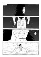 Zack et les anges de la route : Chapitre 22 page 22