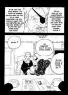 Zack et les anges de la route : Chapitre 22 page 27