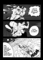 Zack et les anges de la route : Chapitre 22 page 32