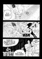 Zack et les anges de la route : Chapitre 22 page 33