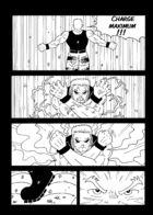 Zack et les anges de la route : Chapitre 22 page 36