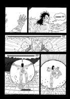 Zack et les anges de la route : Chapitre 22 page 38