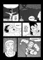 Zack et les anges de la route : Chapitre 22 page 39