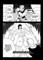 Zack et les anges de la route : Chapitre 22 page 41