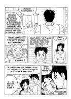 Zack et les anges de la route : Chapitre 22 page 46