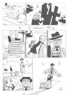 Des histoires courtes pardi! : Chapitre 1 page 4