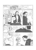 Des histoires courtes pardi! : チャプター 1 ページ 13