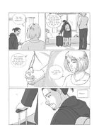 Des histoires courtes pardi! : チャプター 1 ページ 14