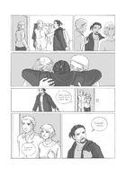Des histoires courtes pardi! : チャプター 1 ページ 15