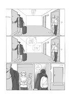 Des histoires courtes pardi! : チャプター 1 ページ 16