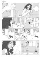 Des histoires courtes pardi! : Chapitre 1 page 7