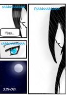 Neko No Shi  : Chapitre 5 page 16
