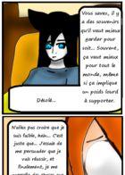 Neko No Shi  : Chapitre 5 page 18