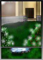 Neko No Shi  : Chapitre 5 page 4