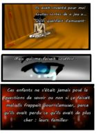Neko No Shi  : Chapitre 5 page 25