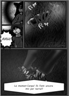 Neko No Shi  : Chapitre 5 page 7