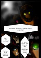 Neko No Shi  : Chapitre 5 page 10