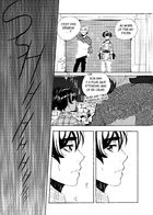 His Feelings : Chapitre 20 page 2