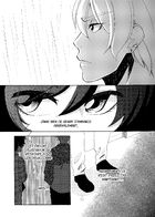 His Feelings : Chapitre 20 page 3