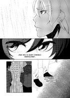 His Feelings : Chapitre 20 page 3