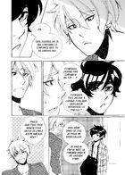 His Feelings : Chapitre 20 page 5