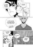 His Feelings : Chapitre 20 page 6