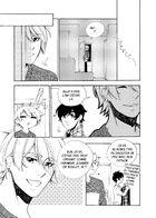 His Feelings : Chapitre 20 page 12