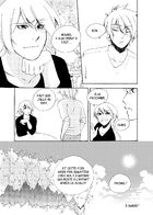 His Feelings : Chapitre 20 page 24