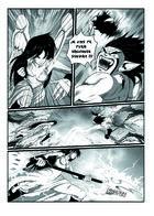 My Destiny  : Capítulo 18 página 52