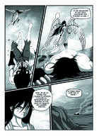 My Destiny  : Capítulo 18 página 54
