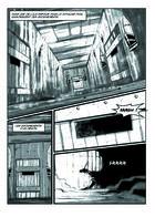 My Destiny  : Capítulo 18 página 55