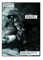 My Destiny  : Capítulo 18 página 56