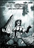 My Destiny  : Capítulo 18 página 1