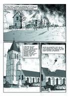 My Destiny  : Capítulo 18 página 3