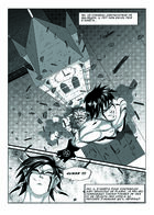 My Destiny  : Capítulo 18 página 4
