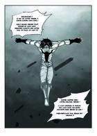 My Destiny  : Capítulo 18 página 5
