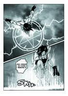 My Destiny  : Capítulo 18 página 7