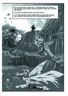 My Destiny  : Capítulo 18 página 9