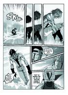 My Destiny  : Capítulo 18 página 10