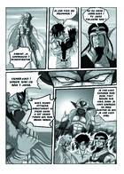 My Destiny  : Capítulo 18 página 11