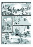 My Destiny  : Capítulo 18 página 12