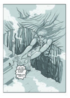 My Destiny  : Capítulo 18 página 14