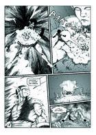 My Destiny  : Capítulo 18 página 19